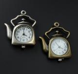Часовые механизмы