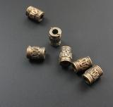 Цвет латунь (бронза) и медь