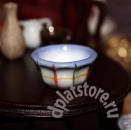 Салатник керамика 1 шт