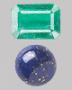 Градации качества натуральных камней